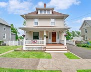 119 South Whittlesey  Avenue, Wallingford image