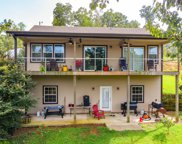 348  Co Rd 3902, Arley image