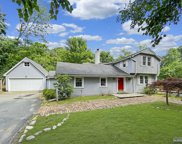 90 Old Stone Church Road, Upper Saddle River image