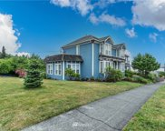 2804 N McCarver Street, Tacoma image