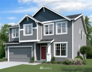 1507 29th Street NW Unit #51, Puyallup image