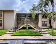 1905 Oyster Catcher Lane Unit 922, Clearwater image