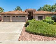 1322 E Le Marche Avenue, Phoenix image