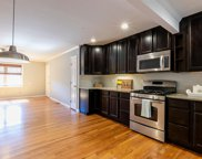 4282 Roswell Road Unit M3, Atlanta image