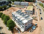 2335 Wesley Village  Road Unit #10, Charlotte image