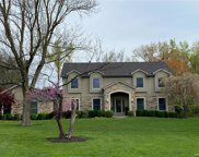 15887 Kettington  Road, Chesterfield image