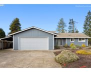 3328 LAVINA  DR, Forest Grove image