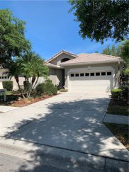 4747 Pebble Brook Drive, Oldsmar image