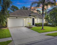 6029 Ridge Lake Circle, Vero Beach image