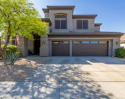 5011 E Desert Vista Trail, Cave Creek image