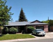 6517  Hogan Drive, Sacramento image