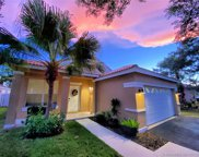 938 Falling Water Rd, Weston image