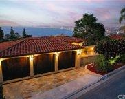 841     Via Somonte, Palos Verdes Estates image