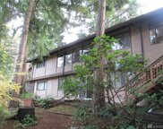 15612 SE 42nd Ct, Bellevue image