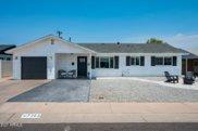 7302 E Coronado Road, Scottsdale image