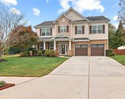 2340 Rockland Circle, High Point image