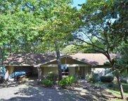 5 Alba Circle, Hot Springs Vill. image