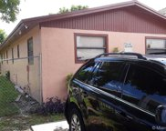2610 Nw 14 Street, Fort Lauderdale image