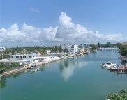 8100 Byron Ave Unit #506, Miami Beach image