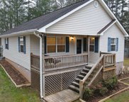 135 Forest Circle, Blairsville image