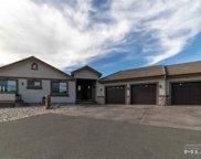 16820 Ridge Star Drive, Reno image