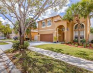 15826 NW 11th St, Pembroke Pines image