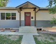 518 W Ramona Avenue, Colorado Springs image