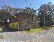 1849 Batesville Blvd, Batesville image