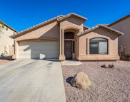 5249 N 125th Avenue, Litchfield Park image