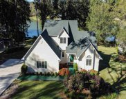 309 Lake Laurie, Quincy image