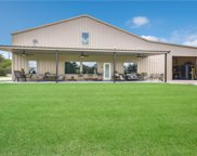 2260 S County Road 289, Georgetown image