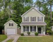 2965 Split Hickory Court, Johns Island image
