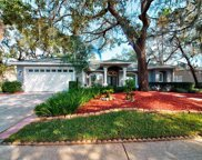 3541 Woodley Park Place, Oviedo image