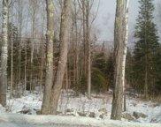 Lot 12 Birches Road Unit #12, Sugar Hill image