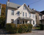 567-569 Howe  Avenue, Shelton image
