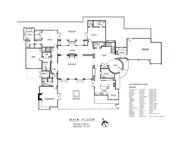 1605 Sonado Rd, Pebble Beach image