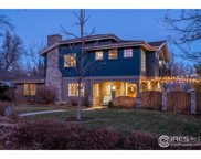 3142 5th St, Boulder image