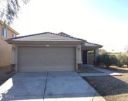 1718 S 156th Avenue, Goodyear image