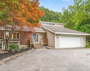 26 Timothy Dr, Andover image