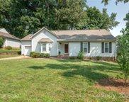 12715 Cedar Fall  Drive, Huntersville image