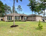 3818 Runner Stone Dr, Pace image