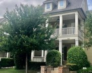 745 S Coppell Road, Coppell image