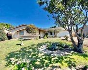 294     San Juan Grade Road, Salinas image