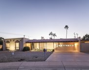 245 E Joan D Arc Avenue, Phoenix image