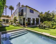 510 North Hillcrest Road, Beverly Hills image