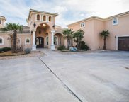 4040 Rolling Hills  Drive, Ardmore image