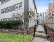 1231 West Lunt Avenue Unit 1N, Chicago image