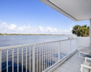 2860 S Ocean Boulevard Unit #206, Palm Beach image