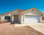 1311 E Stony  Drive, Fort Mohave image