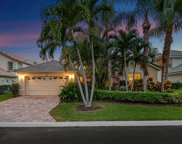 187 Bent Tree Drive, Palm Beach Gardens image